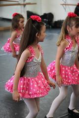 IMG_9290 (nda_photographer) Tags: boy ballet girl dance concert babies contemporary character jazz newcastledanceacademy
