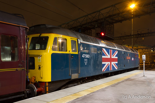 47580 20131207 Kings Cross