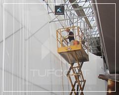 Piriou-Almak-Shrink-wrap-cocoon-sand-blasting-painting-encapsulation13