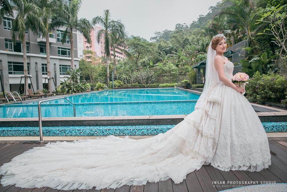 君品婚攝 婚禮記錄 婚攝英聖的作品 wed131012_0402