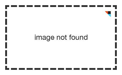 LIL WAYNE – My Homies Still (Explicit) ft. Big Sean http://ift.tt/1e7Ebs4
