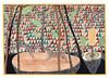 ciervos (Lionel Ruiz) Tags: dg ilustración uba morfo fadu longinotti longi morfología morfo1 morfolongi
