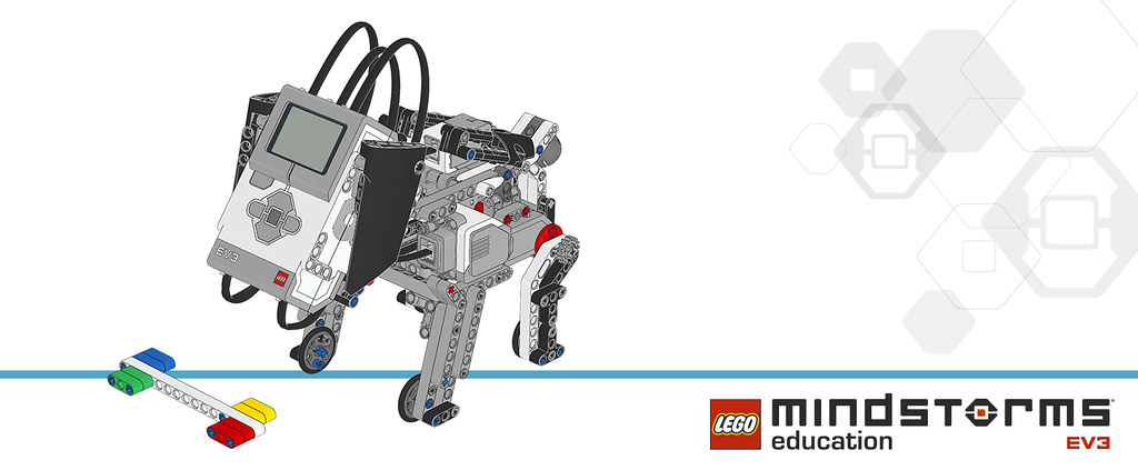 The World's newest photos of ev3 and set - Flickr Hive Mind