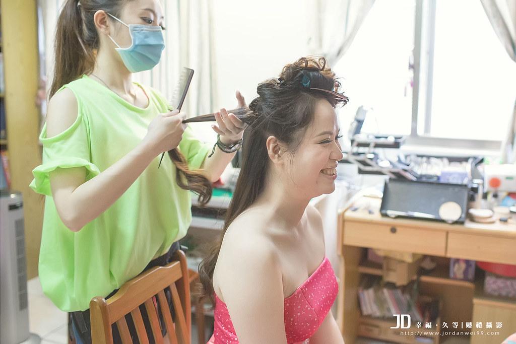 20131012-景康&安淇-1112