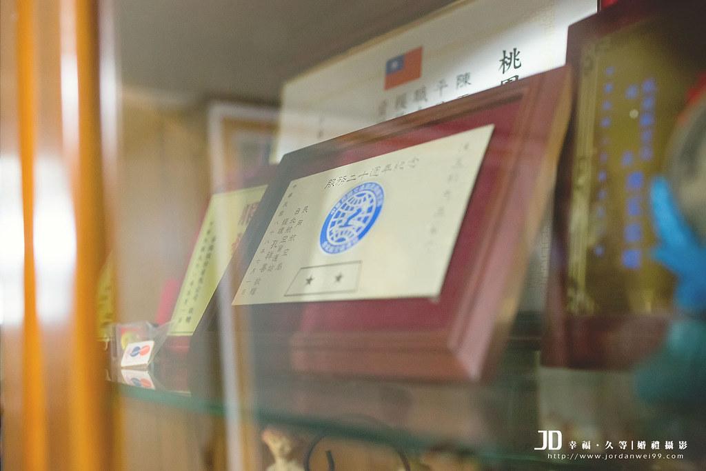 20131012-景康&安淇-1086