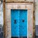 Doors of Tunisia (16)