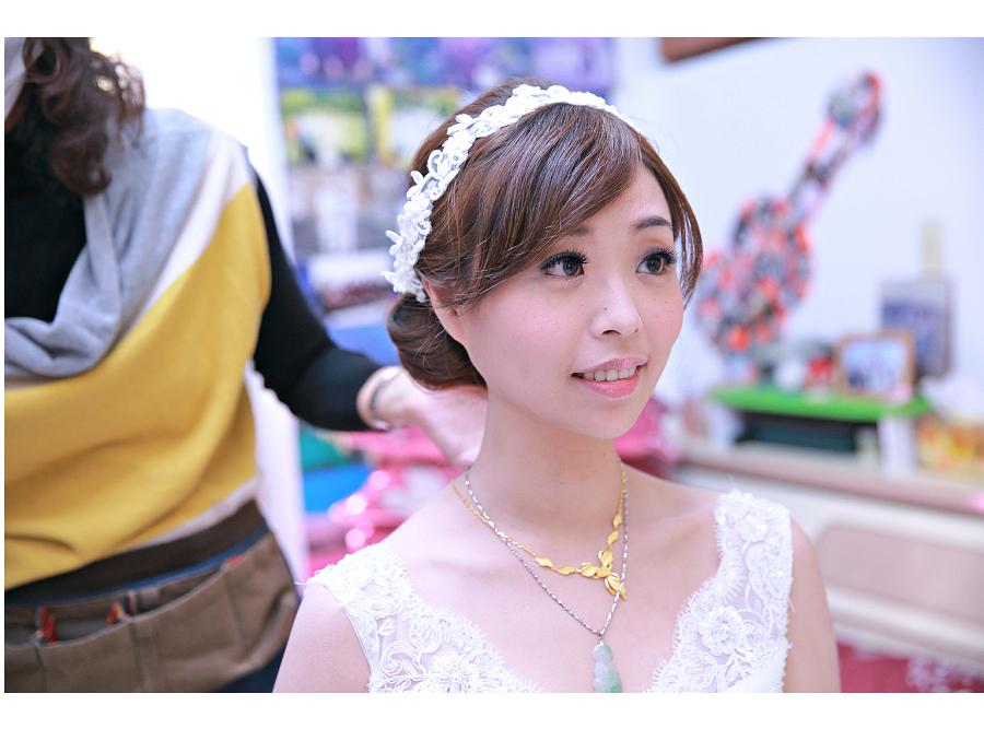 1130_Blog_034.jpg