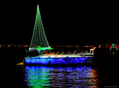 Newport Beach Christmas Boat Parade 2013 2 (Marcie Gonzalez) Tags: ocean california lighting county christmas xmas family decorations light orange holiday color reflection beach water colors sailboat canon reflections festive fun boats island photography lights coast boat holidays colorful december sailing ship bright yacht events ships families floating parades vessel twinkle parade sparkle celebration southern event celebrations newport boating coloring reflective bulbs yachts festivity gonzalez sailboats float balboa decor festivities celebrate brightness sparkling twinkling marcie lido stands costal decorated brights yearly marciegonzalez marciegonzalezphotography