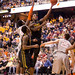 "VCU vs. Virginia Tech • <a style=""font-size:0.8em;"" href=""http://www.flickr.com/photos/28617330@N00/11487875543/"" target=""_blank"">View on Flickr</a>"