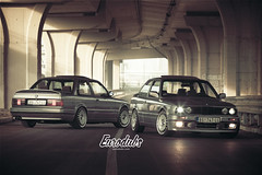 "BMW E30 • <a style=""font-size:0.8em;"" href=""http://www.flickr.com/photos/54523206@N03/11545652443/"" target=""_blank"">View on Flickr</a>"