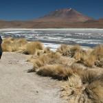Bolivie 07