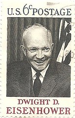 USA stamp - death of former president Dwight Eisenhower (sftrajan) Tags: usa unitedstates stamps president stamp timbre inmemoriam postagestamp philately sello briefmarke 邮票 francobollo dwightdeisenhower 切手 почтоваямарка филателия डाकटिकट