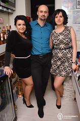 31 Decembrie 2013 » Revelion 2014 Club Eclipse White Sensation Suceava