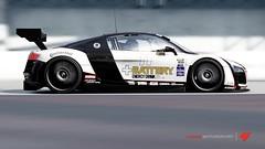 Audi R8 LMS (Doggies Garage) Tags: xbox360 continental audi bbs rolex bosch r8 motul lms grandam batteryenergydrink optimabatteries forzamotorsport4 doggiesgarage