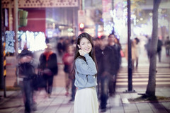 _I1R9777 (mabury696) Tags: portrait cute beautiful asian md model lovely kiki  2470l              asianbeauty   85l 1dx 5d2 5dmk2