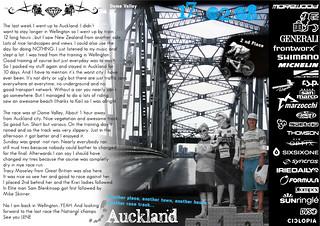 6-auckland