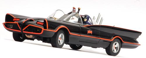 Batmobile_dinamica1