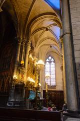St. Omer