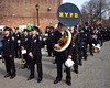 NYPD Police Marching Band, 2012 Brooklyn St. Patrick's Day Parade, New York City (jag9889) Tags: county city nyc blue ireland irish usa holiday ny newyork green heritage brooklyn feast america religious cops drum faith band culture prospectpark parkslope police nypd patriotic historic parade line celebration event kings national marching borough tradition mass stpatrick shamrocks department lawenforcement finest 2012 stpaddysday officers irishamerican stpatricksdayparade stpaddy saintpatrick kingscounty firstresponders 17march newyorkcitypolicedepartment jag9889 y2012