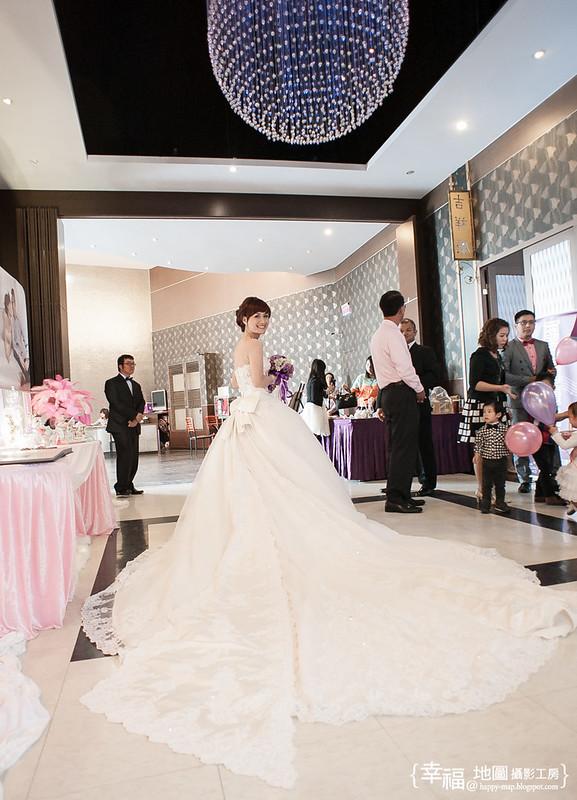 台南婚攝131207_1234_22.jpg