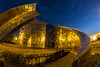 Cidade de Ouro (Ahmed Sajjad Zaidi) Tags: islamabad shakarparian cityofgold islamabadmonument