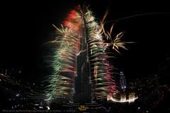 Dubai NYE's fireworks 2014  (*dans) Tags: skyscraper dubai fireworks uae firework waterfountain unitedarabemirates   2014  burjdubai grucci     dubayy gruccifireworks waterfountainshow dubaimall   khalifatower worldtrekker  thedubaifountain dubaimallwaterfountain theaddressdubaimall burjkhalifa   dubaifireworks   potd:country=menaen 2014fireworks 20140101 nye2014 ny2014 fireworks2014 waterfountaindubai dubaimallwaterfountainshow ny2014fireworks