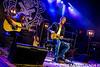 Cody Simpson @ Acoustic Sessions Tour, Saint Andrews Hall, Detroit, MI - 01-15-14