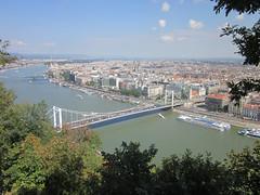 Budimpešta 023