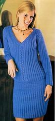 anr-2013-12-34 (Homair) Tags: wool sweater skirt combo dlya