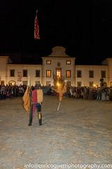 DSC_4453 (Enrico Guerri Fotografo Firenze) Tags: firenze medioevale pontassieve corteostorico valdisieve festarinascimentale abitistorici