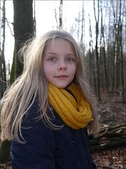 Hannah (peter353) Tags: bergerhof