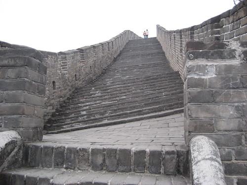 grossemauer 078