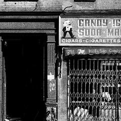 #newyorkcity #nyc #harlem #1970s (collations) Tags: nyc newyorkcity square harlem manhattan squareformat 1970s thinkinginsidethebox allsquaredup iphoneography instagramapp uploaded:by=instagram