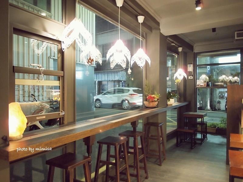 新竹 遇見咖啡 (5)