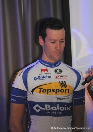 Topsport Vlaanderen - Baloise Pro Cycling Team (128)