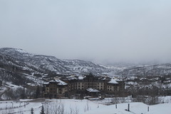 Snowmass lodge2