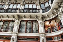 Windows (Michele Naro) Tags: italien windows italy torino nikon italia piemonte turin italie finestre piemont nikond80 mygearandme mygearandmepremium