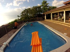 Stupid Behavior (pete4ducks) Tags: travel vacation island hawaii video bigisland 2014 gopro