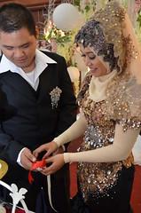 DSC_0901 (lubby_3011) Tags: deco kahwin perkahwinan hantaran pelamin deko weddingplanner kawin lengkap pakej gubahan pakejkahwin pakejdewan pakejperkahwinan perancangperkahwinan weddingdeco gubahanhantaran bajunikah pakejpertunangan bajukahwin pelaminterkini pelamindewan minipelamin bajusanding