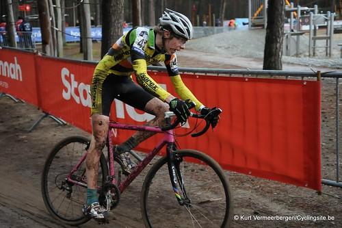 junioren Lille (184)
