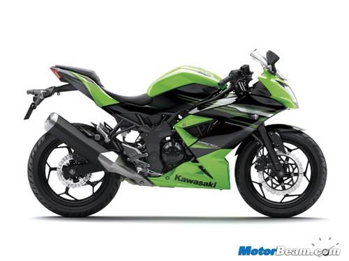 Kawasaki-Ninja-250SL-India