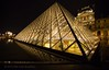 J77A0274 -- Pyramides of the Louvre by night (Nils Axel Braathen) Tags: paris night canon reflections louvre pyramide pyramidedelouvre canon5dmarkiii mygearandme mygearandmepremium mygearandmebronze mygearandmesilver mygearandmegold mygearandmeplatinum ringexcellence infinitexposure
