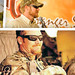 Chris Kyle (Navy SEAL)