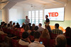 "Tedx_Talks_5_May-70 • <a style=""font-size:0.8em;"" href=""http://www.flickr.com/photos/44625151@N03/13960903337/"" target=""_blank"">View on Flickr</a>"