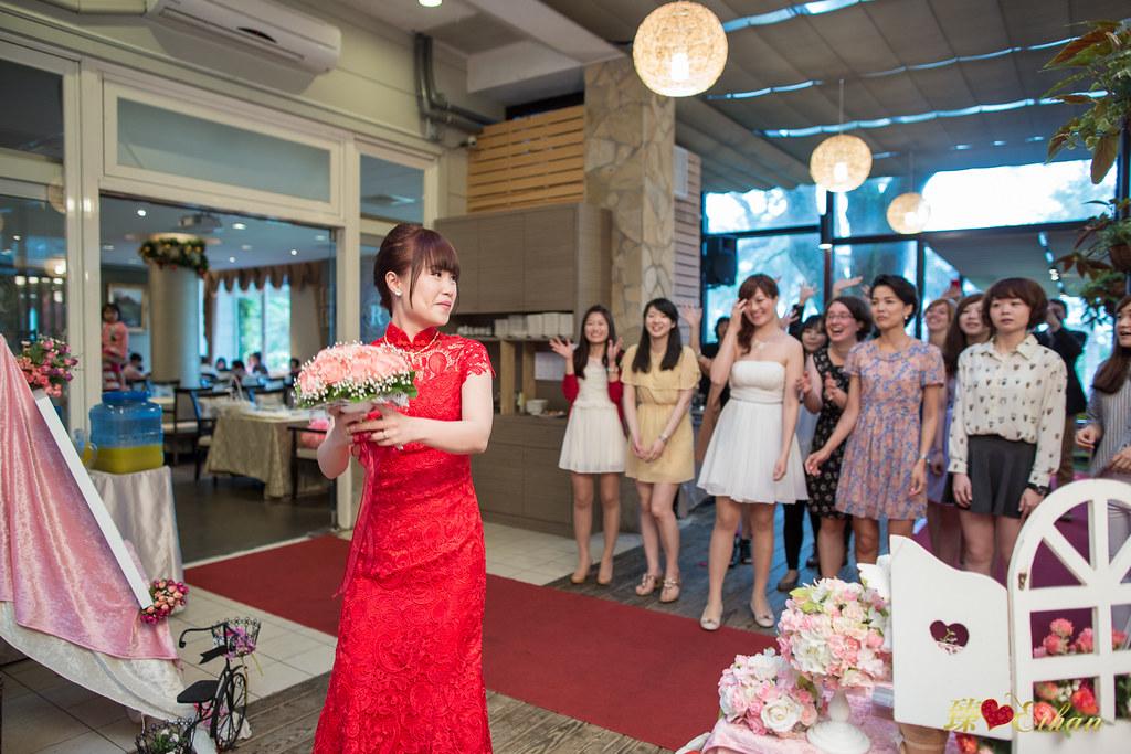 婚禮攝影, 婚攝, 大溪蘿莎會館, 桃園婚攝, 優質婚攝推薦, Ethan-150