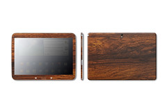 Samsung Galaxy Note 10.1 2014 Edition Skins (Stickerboyskins) Tags: wood pink blue boy red brown white black green leather mobile metal gold grey woods sticker skins purple skin designer metallic teal limegreen tiger rustic stickers walnut samsung wrap device ostrich note 101 galaxy charcoal formula stealth shield decal persimmon carbon fiber wraps titanium tablet protection decals ebony graphite protector mahogany shields tablets brushed teak fibre 2014 rosegold curlymaple stickerboy anthracitesilver tigerstripeteak saddleteak royalprimavera
