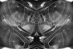 40degrees (Peter Rea 13) Tags: abstract metal exposure experimental machine fisheye multipleexposure chrome mirrored triple washing