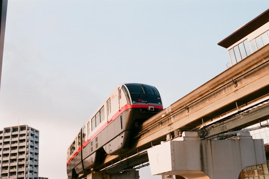 Okinawa_048