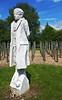 20140601_9568 Shot at Dawn (istenson23) Tags: memorial nationalmemorialarboretum shotatdawn alrewasuk