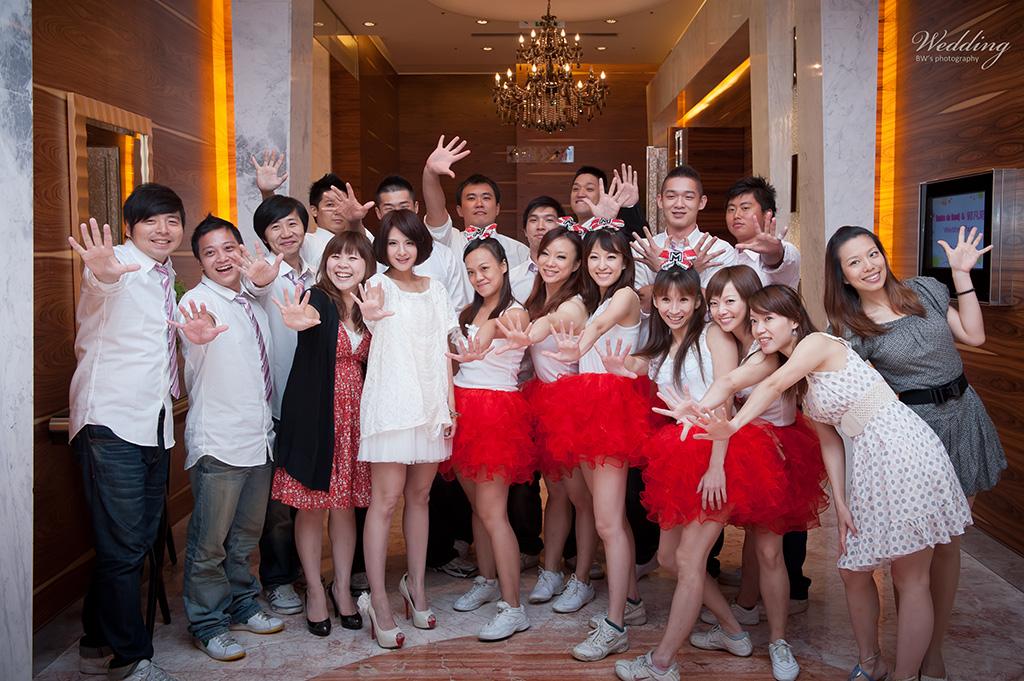 '婚禮紀錄,婚攝,台北婚攝,戶外婚禮,婚攝推薦,BrianWang,大直典華,16'